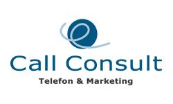 callconsult